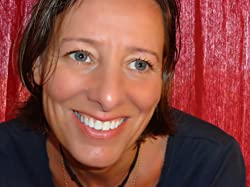 Manon Garcia