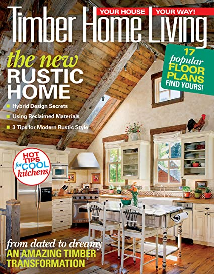 Beautiful Image Unavailable. Image Not Available For. Color: Timber Home Living