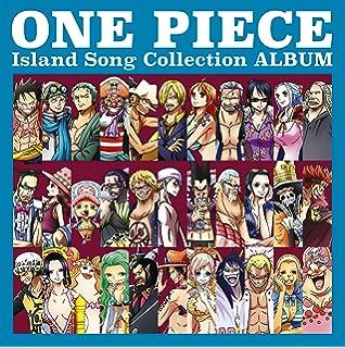 Amazon | ONE PIECE 15th Annive...