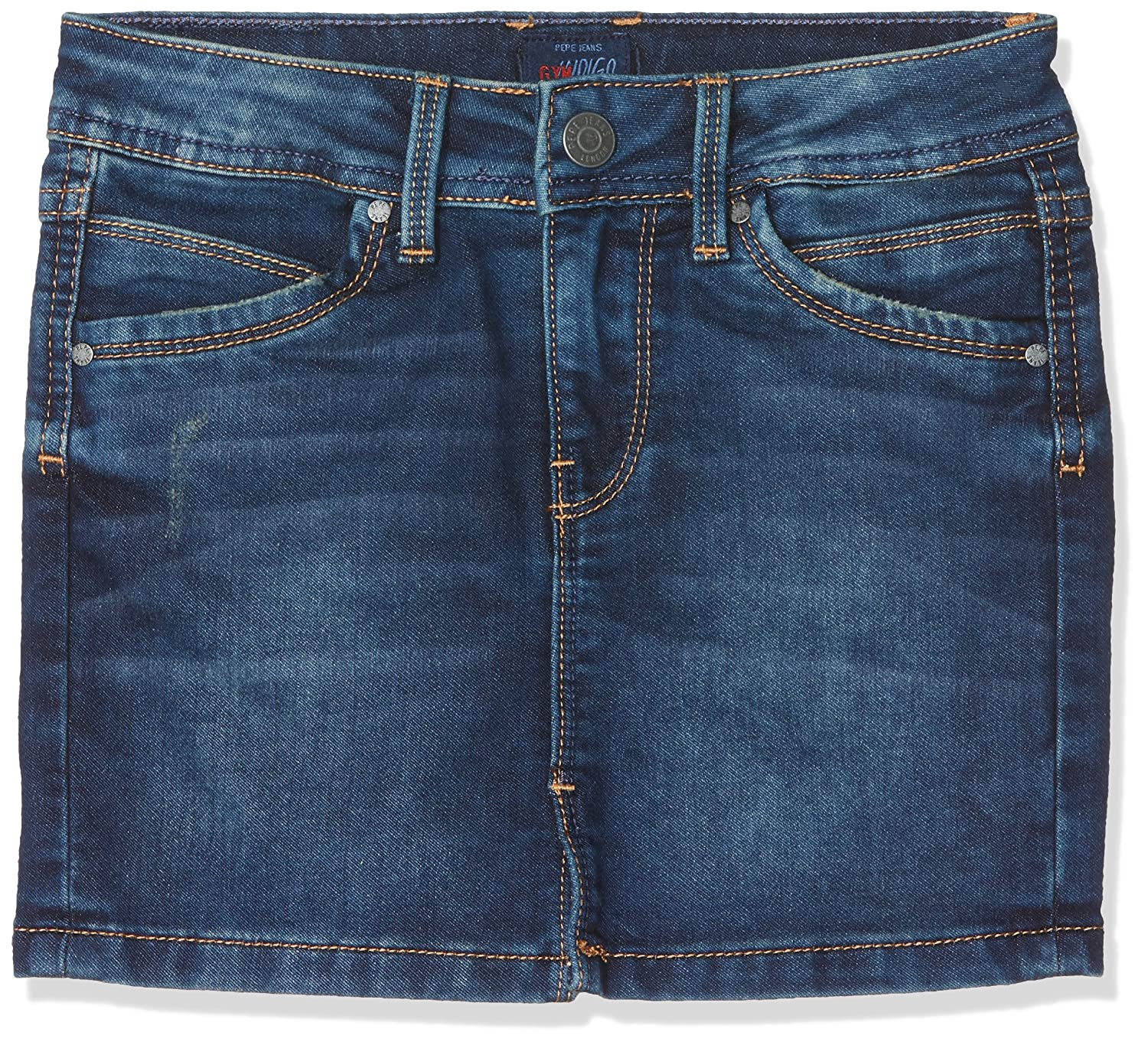 Pepe Jeans Gonna Bambina PG900284