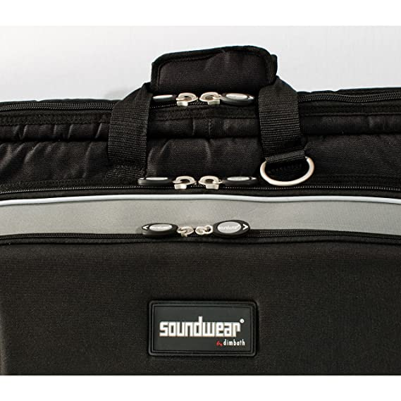 Yamaha P255, Kawai MP-7: Amazon.es: Instrumentos musicales