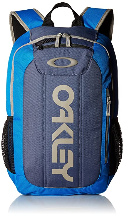 12682d32b0a Oakley Mens Enduro 20L 2.0 Backpack One Size Ozone  Amazon.in ...