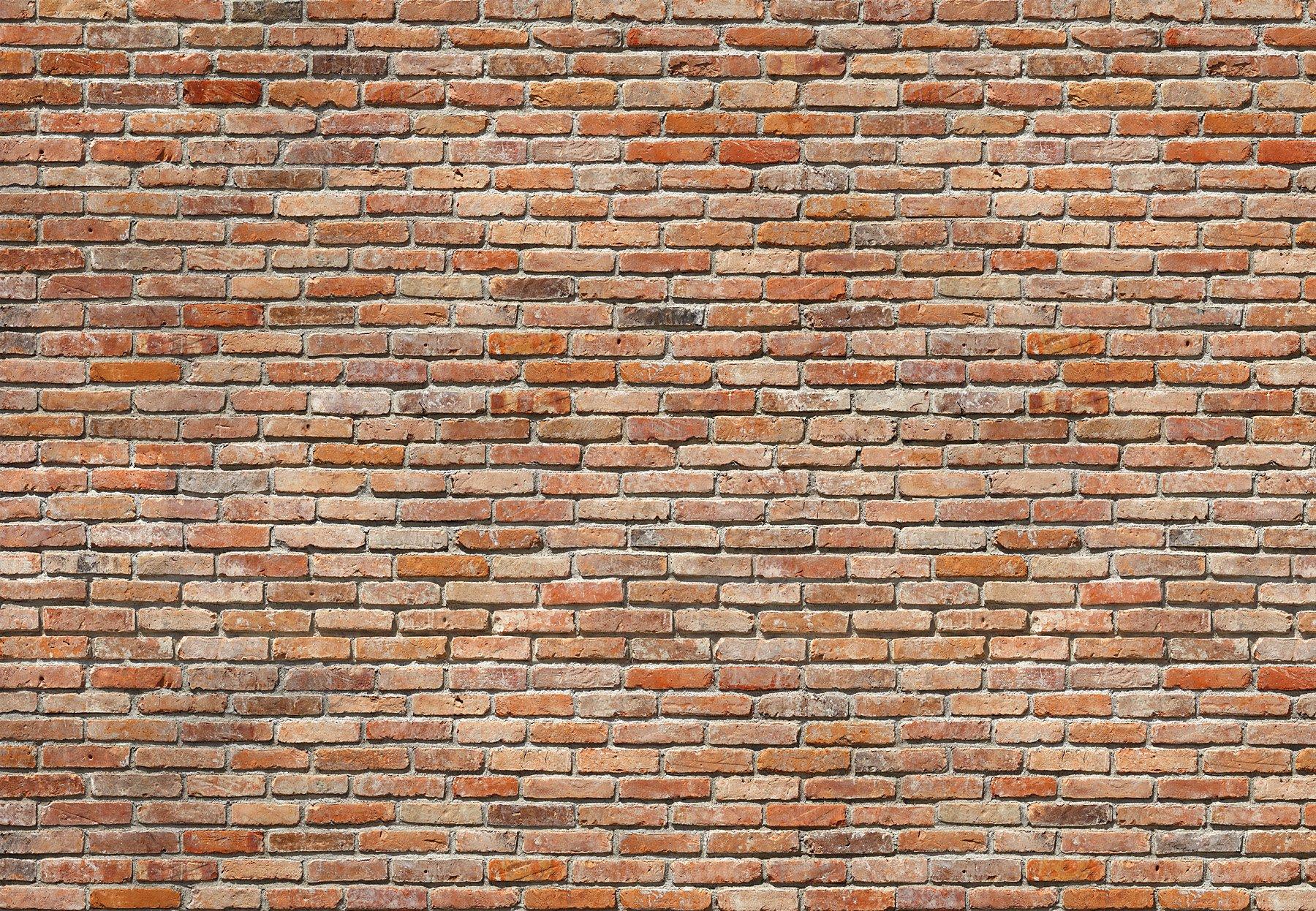 Good afternoon. Need reviews about ceramic blocks look like big bricks