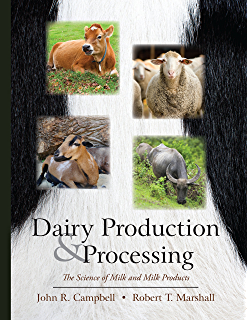 The roots of asian weaving ebook eric boudot chris buckley dairy production and processing the science of milk and milk products fandeluxe Ebook collections