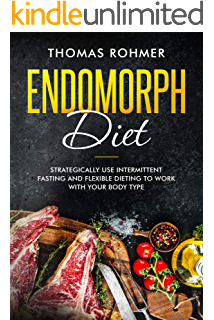 free literature for body type diet