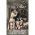 Eve - A Christmas Ghost Story: A Psychic Surveys Prequel