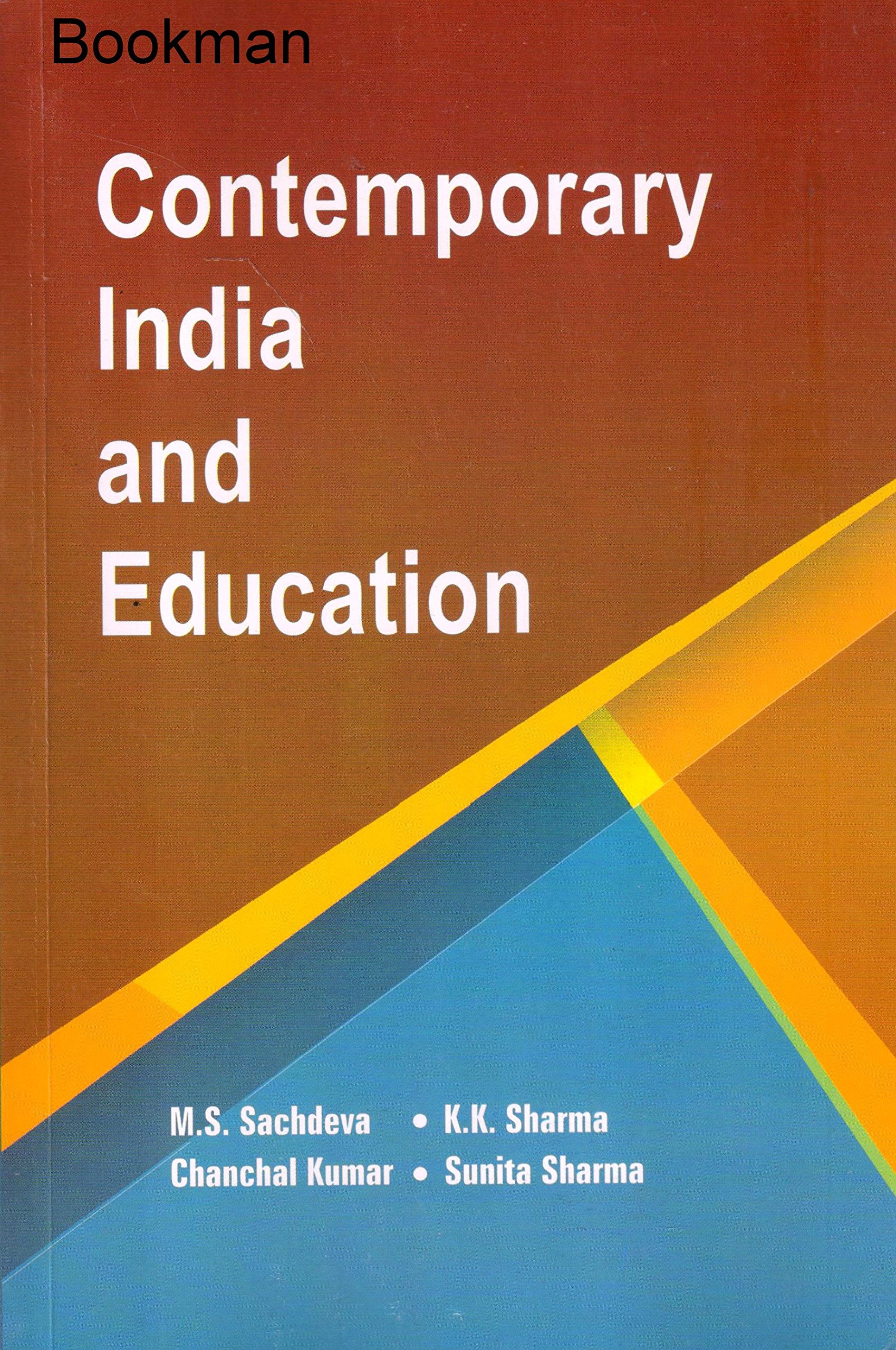 Amazon buy history of education in india book online at low contemporary india education xflitez Choice Image