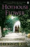 Hothouse Flower (English Edition)