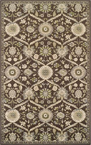 Superior Chandler Collection Area Rug