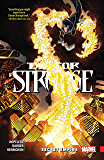 Doctor Strange Vol. 5: Secret Empire (Doctor Strange (2015-2018))