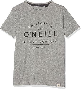 ONEILL T-Shirt Camiseta, Niños