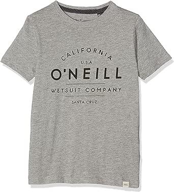O'NEILL T-Shirt Camiseta, Niños