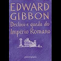 Declínio e queda do Império Romano: Edição abreviada