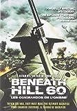 Beneath Hill 60 / Les commandos de l'ombre (Bilingual)