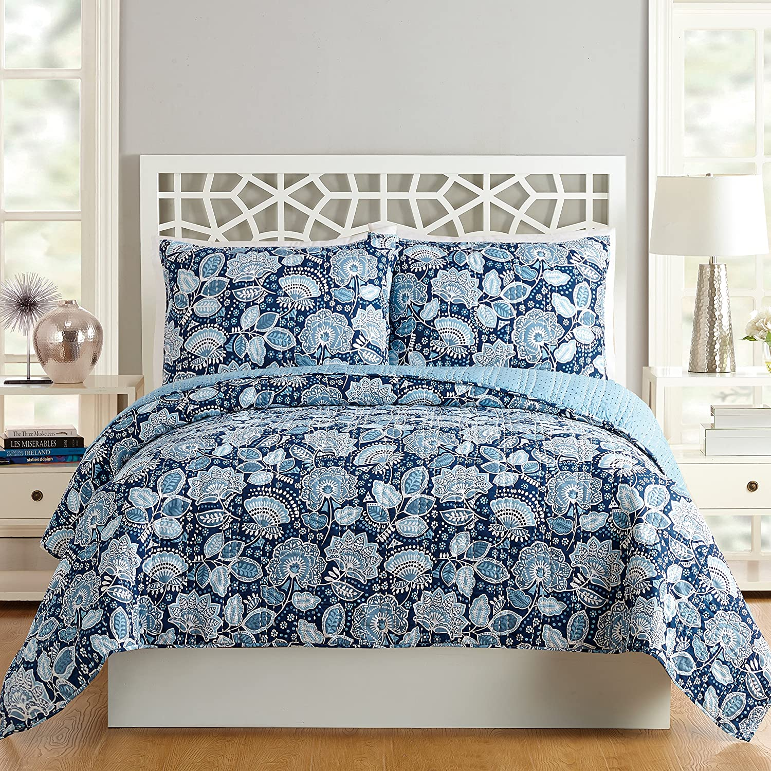 count comforter thread p goodglance collection sateen adriana