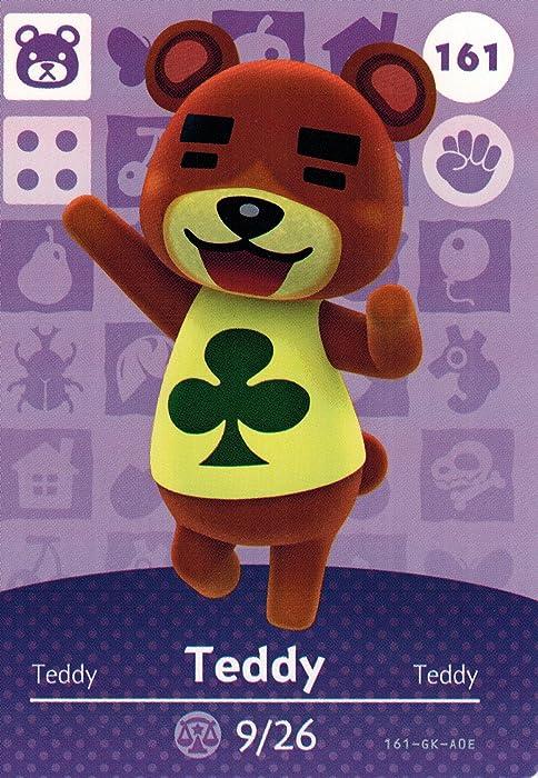 Top 8 Animal Crossing Home Designer