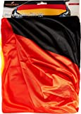 Walser 18635 Motorhaubenabdeckung Deutschland