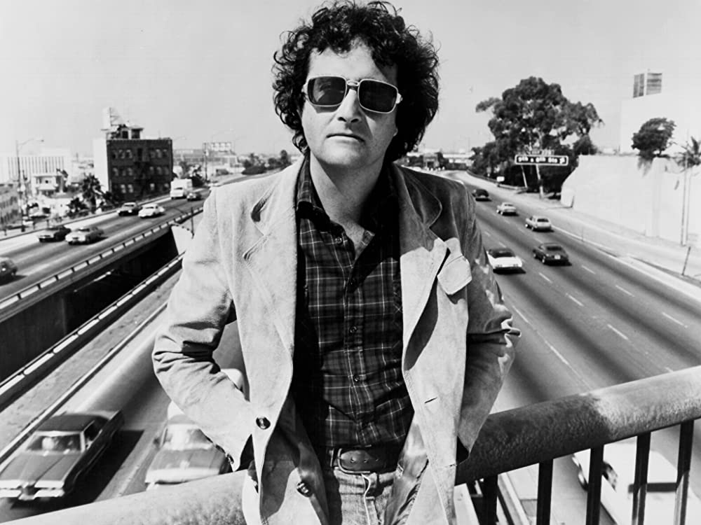Amazon Com Randy Newman Songs Albums Pictures Bios
