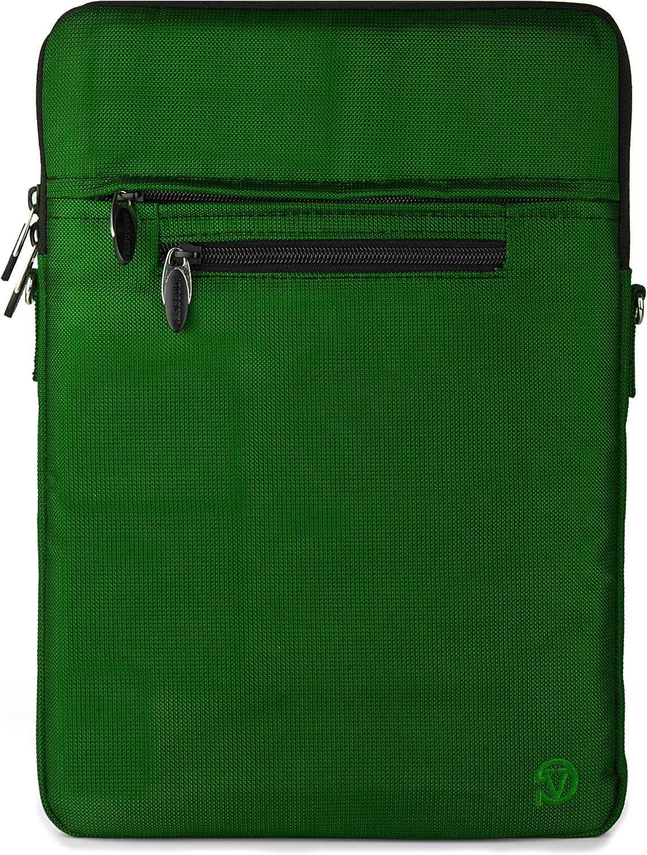Side Bag for Asus ZenBook, VivoBook, Acer Swift, Aspire, Spin, Lenovo Thinkpad