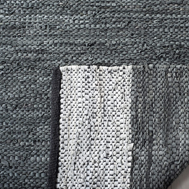Safavieh VTL201A-2 Area Rug 2 X 3 Grey