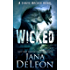 Wicked (Shaye Archer Series Book 4)