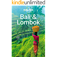 72abe5999ca827 Amazon Best Sellers  Best Bali Travel Guides
