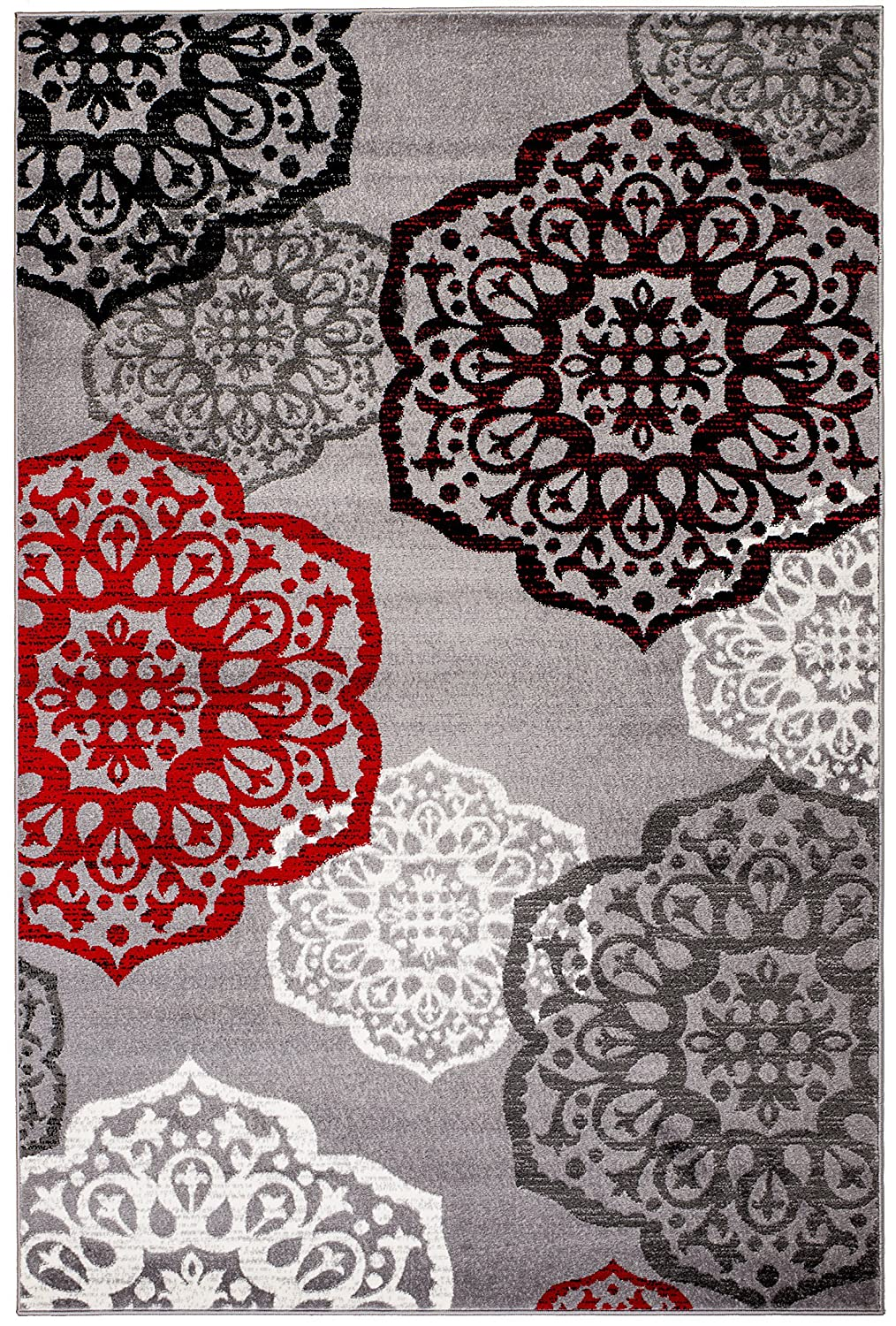 gray area rugs rug karastan p willow moy touchstone