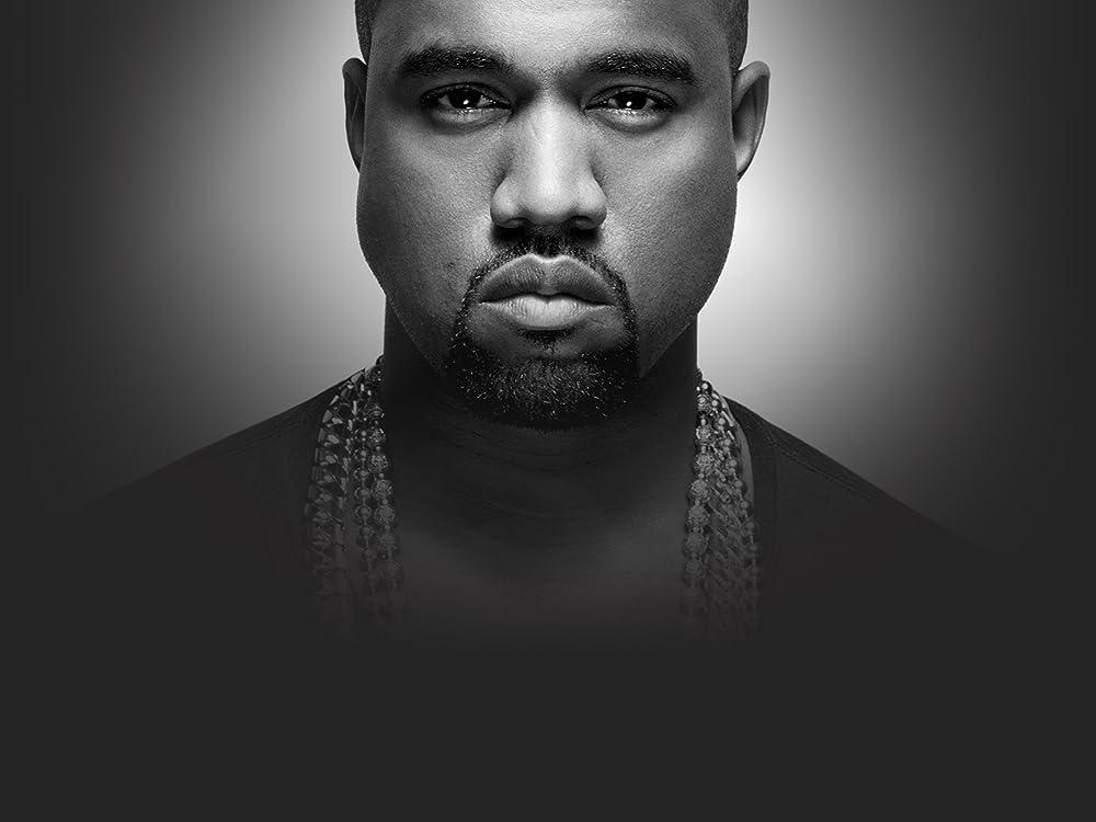 f7ea79c05df Kanye West on Amazon Music