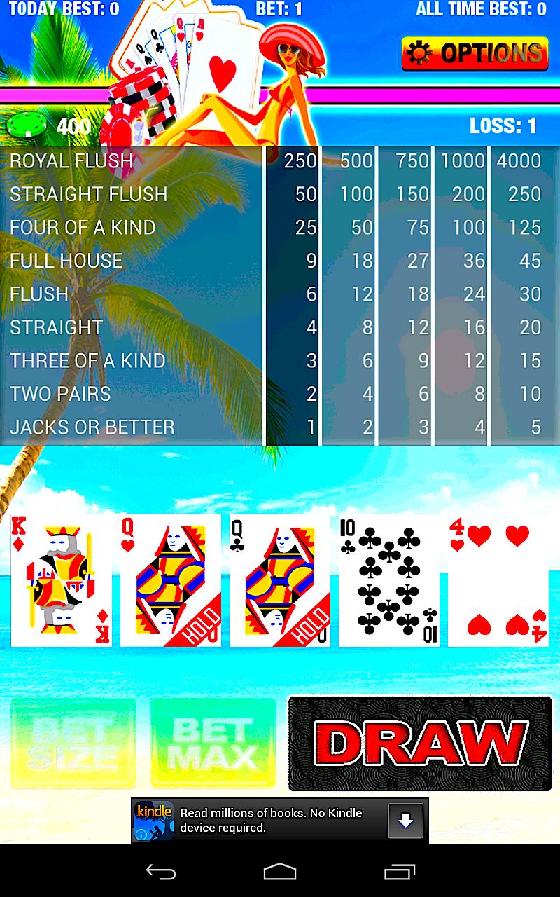 Playgrand casino 50 free spins no deposit
