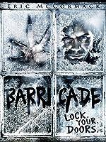 super hybrid movie free download