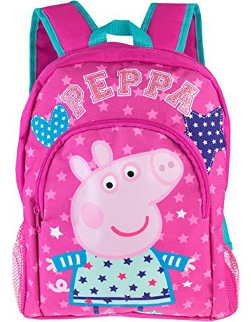 50ce8c22f32c Children s Backpacks  Amazon.co.uk