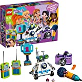 LEGO Friends Friendship Box 41346 Playset Toy