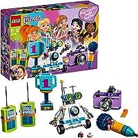 Lego - Arkadaşlık Kutusu (41346)