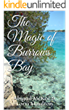 The Magic of Burrows Bay