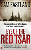 Eye of the Red Tsar (Inspector Pekkala Book 1)