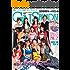 GALS PARADISE 2018 東京オートサロン編