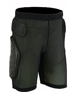 G-Form Crash Short: Amazon.co.uk: Clothing