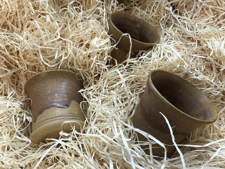 1kg Holzwolle 1A Qualität aus Fichtenholz naturbelassen * Hell * Füllmaterial * Polstermaterial * unbekannt