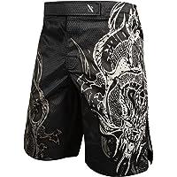 Hayabusa Mizuchi 2.0 Limited Edition Fight Shorts