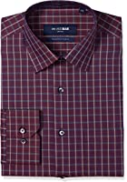 JadeBlue Men's Formal Shirt