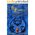 Saga of the Everking - Revised Edition: A Chadash Chronicles Prequel Novella