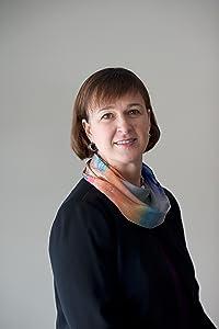 Cheryl N. Poth