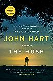 The Hush: A Novel