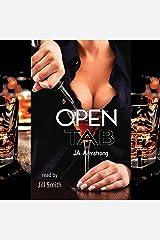 Open Tab, Book 1