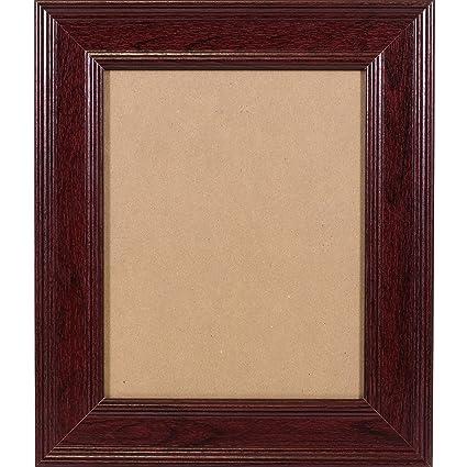 Amazon Craig Frames Fm97ma1620dac 2 Inch Wide Pictureposter