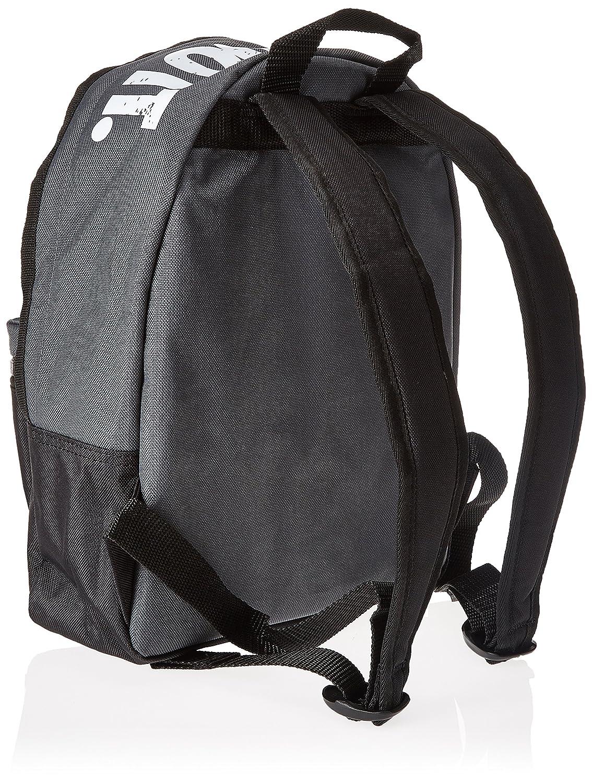 b021865f9fe9 Nike Classic Mini Backpack Blue- Fenix Toulouse Handball