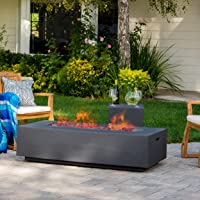 Amazon Best Sellers Best Outdoor Fire Tables