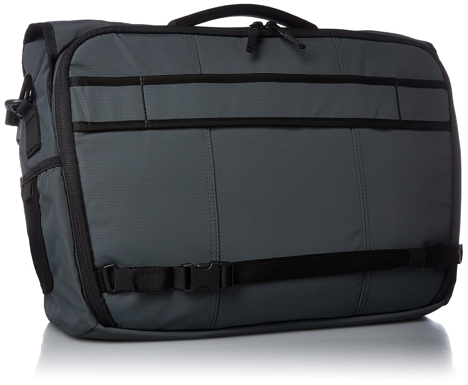 Timbuk2 Commute Messenger Bag