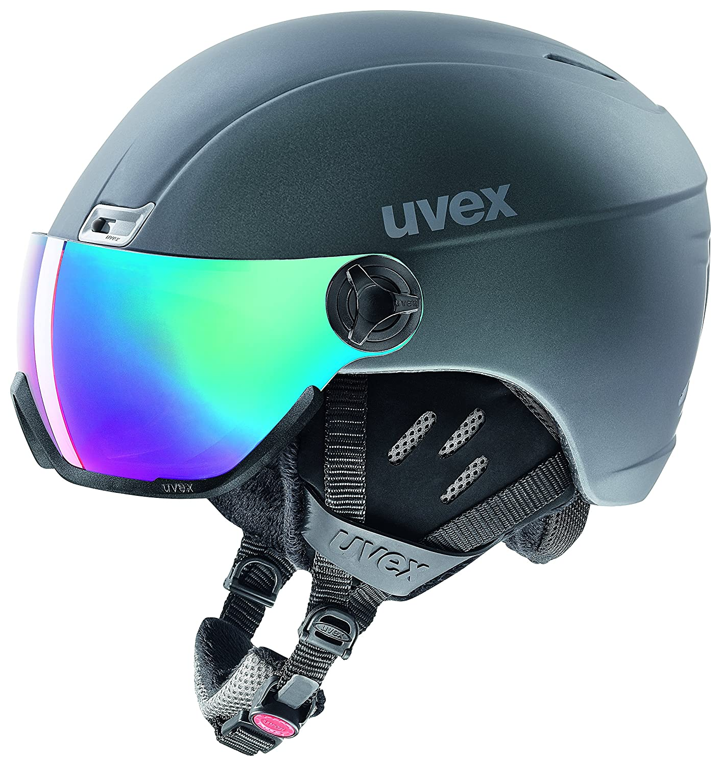 Top 15 Best Ski Helmet for Kids Reviews in 2020 15