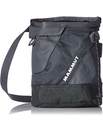 f33b97d20a Chalk Bags - Sports   Outdoors at Amazon.co.uk